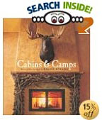 cabins and camps