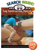 log construction manual