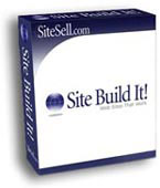 site build it passion